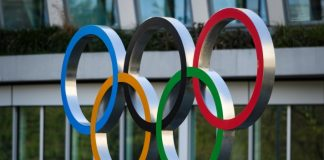 Sports Business,Tokyo Olympic Games,Tokyo 2020 Olympic Games,International Basketball Federation,Olympic Games