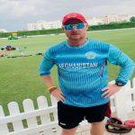 Abu Dhabi T10 League,Abu Dhabi T10 League news,Lance Klusener,Lance Klusener,Bangla Tigers coach