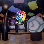 Football Business,Football News,La Liga,La Liga Clubs,Indian Football Fans