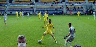Belarus Premier League 2020,Belarus Premier League LIVE,DIN vs SLU LIVE,DIN vs SLU dream11 prediction,Dinamo Minsk vs FK Slutsk LIVE