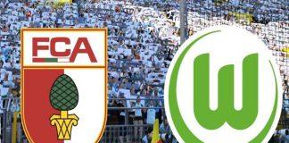 Bundesliga 2020,Bundesliga live,Augsburg vs Wolfsburg LIVE,Augsburg vs Wolfsburg,Bundesliga 2020 live,Bundesliga live streaming