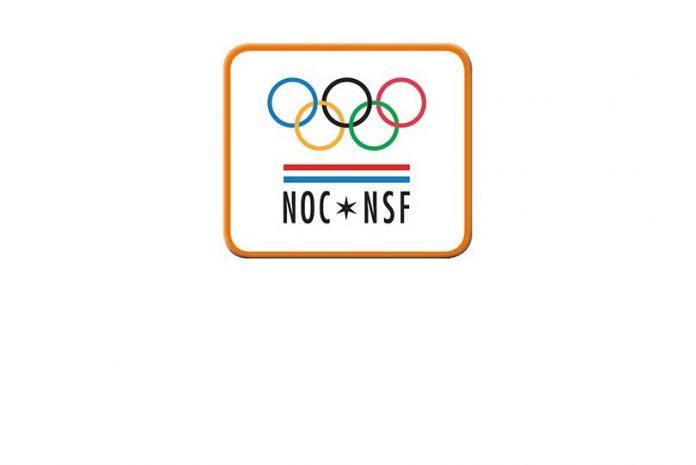 Dutch Olympic Committee,Dutch Sports Federation,Sports Business,Sports Business News,NOC*NSF