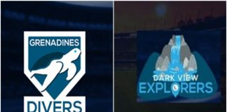 Grenadines Divers vs Dark View Explorers,GRD vs DVE Dream11 Team Prediction,Vincy Premier T10 League 2020 LIVE,VPL T10 League LIVE,GRD vs DVE Dream11