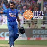 Cricket,Cricket News,Cricket Business,Rohit Sharma,Rohit Sharma brand ambassador