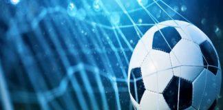 Belarus Premier League 2020,Belarus Premier League 2020 LIVE,Belarus Premier League LIVE,Belarus Premier League LIVE Streaming,Belarus Premier League LIVE Telecast