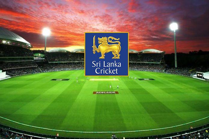 Cricket News,Cricket Business,SLC Board,Sri Lanka Cricket,Star India