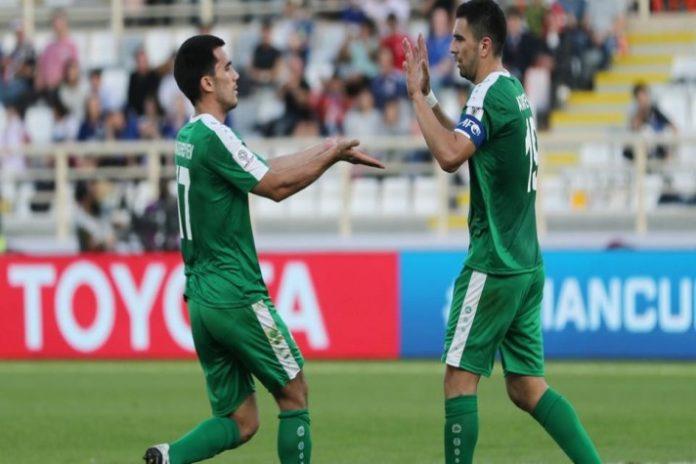 Turkmenistan Premier League 2020,Turkmenistan Premier League LIVE,Sagadam vs Kopetdag Asgabat LIVE,Sagadam vs Kopetdag Asgabat Prediction,Sagadam vs Kopetdag Asgabat dream11