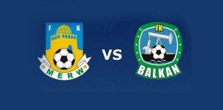 Turkmenistan Football League 2020,Turkmenistan Football League LIVE,Merw vs Nebitci LIVE,Merw vs Nebitci Prediction,Turkmenistan Football League LIVE Streaming
