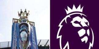 Football Business,Premier League,Premier League schedule,Premier League News,Football News