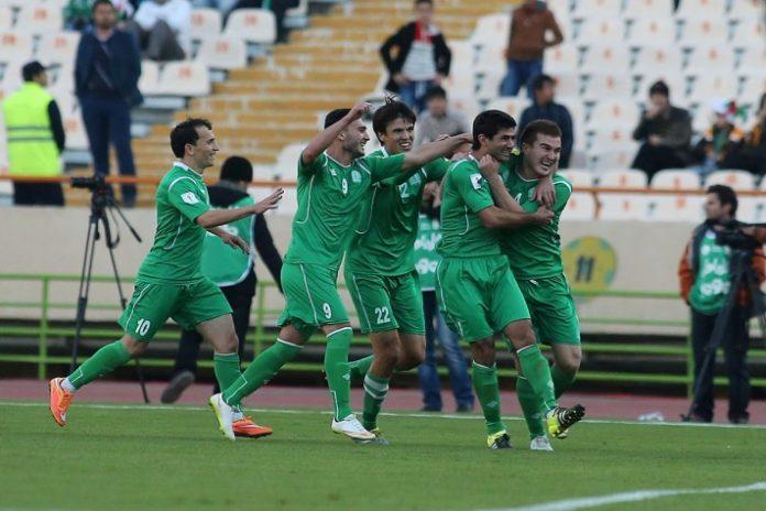 Turkmenistan Football League LIVE,Turkmenistan Football League 2020,FC Ashgabat vs Sagadam,FC Ashgabat vs Sagadam LIVE,Turkmenistan Football League LIVE Streaming