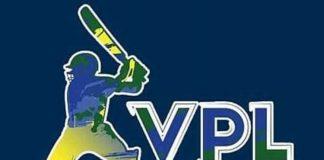 Vincy Premier T10 League 2020,Vincy Premier T10 League live,Vincy Premier T10 League 2020 live,Vincy Premier T10 League live streaming,Vincy Premier T10 League live telecast