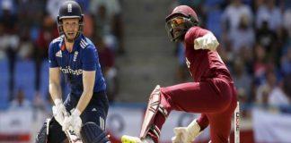 Cricket Business,Cricket News,ECB Cricket,Cricket West Indies,West-Indies tour of England