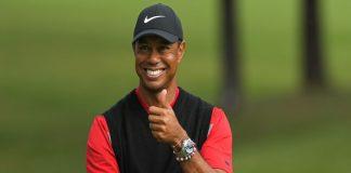 Golf,The Match,Tiger Woods,Golf event,The Match Golf event