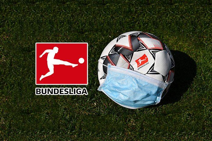 Football Business,Football News,Bundesliga Football,German Football League,Coronavirus