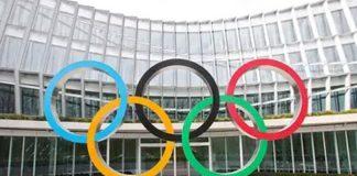 Tokyo Olympics,Tokyo 2020 Olympics,Tokyo Olympics 2020, Tokyo Olympics Revenues