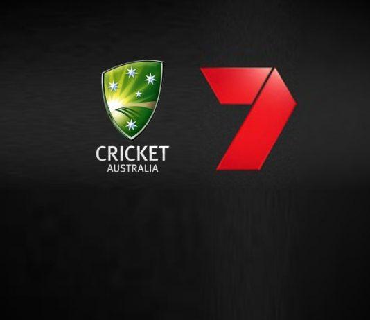 Cricket,Cricket News,Cricket Business,Sports News,Cricket Australia,Seven Network