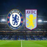 Premier League Live, Premier League Live Streaming,Aston Villa vs Chelsea LIVE,Aston Villa vs Chelsea Head to Head