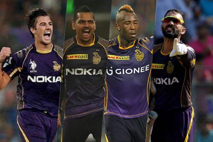 IPL 2020,IPL,IPL News,Indian Premier League,Top 10 Highest-paid MI players,Mumbai Indians Players,Highest-paid Mumbai Indians (MI) players in IPL