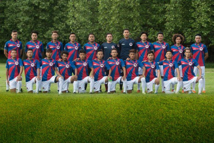Football,Football News,Football Business,Tibet football club,Tibet football