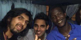 IPL News,Ishant Sharma,Darren Sammy,BCCI,IPL 2020