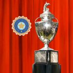 Ranji Trophy 2021: BCCI restricts squad size to 30 for domestic tournaments, mandates 6-day quarantine