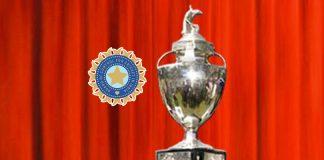 BCCI,Ranji Trophy,Bengal Ranji Team,Ranji Trophy prize money,Sourav Ganguly
