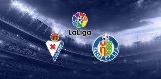 La Liga LIVE,La Liga LIVE Streaming,Getafe vs Eibar Head to Head,Getafe vs Eibar Head to Head Statistics
