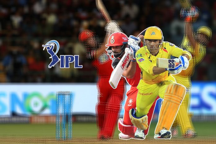 IPL,IPL 2020,IPL News,Indian Premier League,Indian Premier League 2020,MS Dhoni,Virat Kohli,100 cr club in IPL
