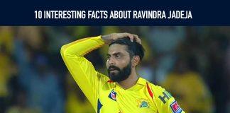 IPL,IPL 2020,Ravindra Jadeja,Indian Premier League,IPL News