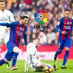 La Liga live,La liga live streaming,La liga updates,Sevilla and Real Betis Live,La Liga Facebook live,La Liga Facebook