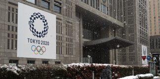Tokyo Olympics,Tokyo 2020,Tokyo 2020 Games,Olympic Games,Tokyo Olympic Games