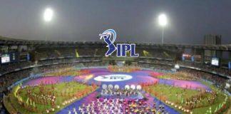 IPL,IPL 2020,IPL News,IPL Chairman,BCCI,Indian Premier League