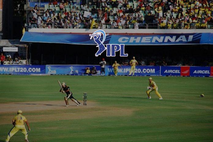IPL,IPL 2020,IPL News,Indian Premier League,IPL virtual advertising