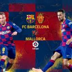 La Liga,La Liga LIVE,La Liga Fixture,La Liga schedule,La Liga restart,La Liga start date,La Liga LIVE Streaming