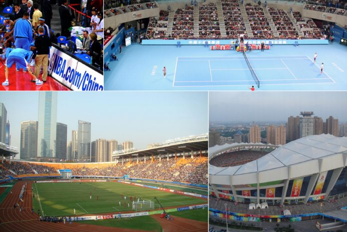 Sports Business,Sports Business News,Chinese Super League,Covid19,Covid19 sports