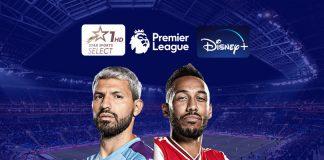 La Liga LIVE,La Liga LIVE Streaming,La Liga table,La Liga results,La Liga teams,La Liga broadcast details,How to watch La Liga LIVE in India