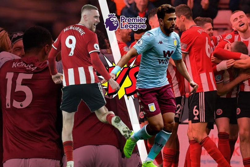 Premier League Live Today All You Need To Know About Premier League Restart And Live Streaming Schedule India Time Insidesport