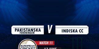 PF vs IND Dream11 Team prediction,PF vs IND Dream11 Team,Dream11 ECS T10 League,Dream11 ECS T10 League LIVE