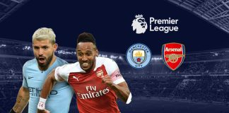 Premier League,Premier League LIVE,Premier League LIVE Today,Premier League LIVE in India,Premier League fixture,Premier League LIVE Streaming