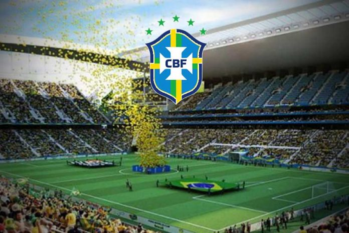 Football,Football Business,Brazilian Football Confederation,Brazilian Football,2023 Womens World Cup,FIFA Women's World Cup 2023