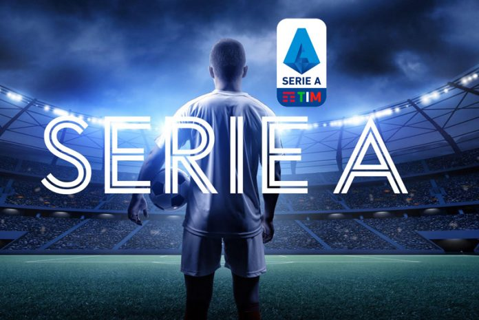 Serie A,Serie A LIVE,Serie A LIVE Streaming,Serie A broadcast details,Serie A schedule,Italian football league,Serie Aresumes