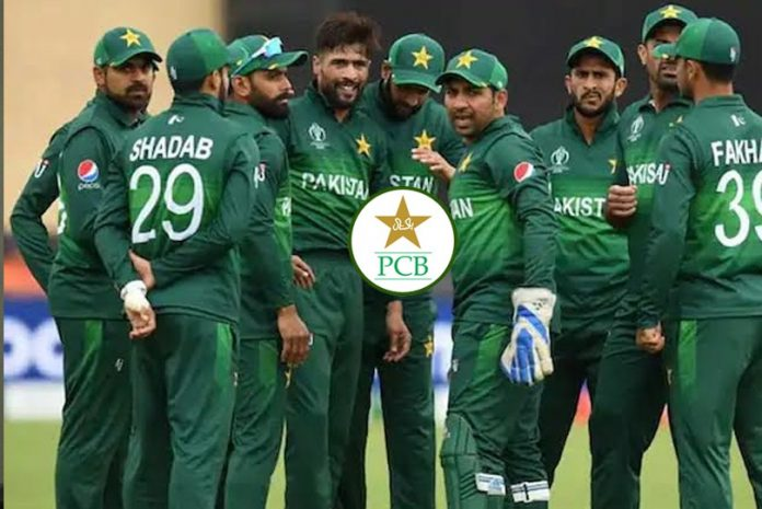Pakistan tour of England,Pakistan tour of England 2020,Pakistan vs England LIVE,Pakistan cricket,COVID19,COVID19 sports,Pakistan Cricket Board,Pakistan squad for England tour
