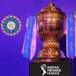 IPL 2020,IPL News,IPL,Boycott Chinese products,BCCI,IPL deal