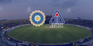 Cricket Business,Cricket News,BCCI,Asia Cup,Asian Cricket Council