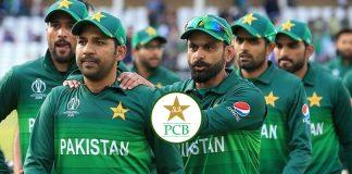 Pakistan Cricket Board,PCB Cricket,PCB Board,Cricket,Cricket News