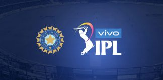 IPL,IPL News,IPL 2020,BCCI,Vivo IPL sponsorship deal