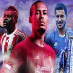 Premier League LIVE,Premier League LIVE Streaming,Premier League 2020 live,Premier League schedule,Premier League 2020 fixture,Premier League LIVE in India