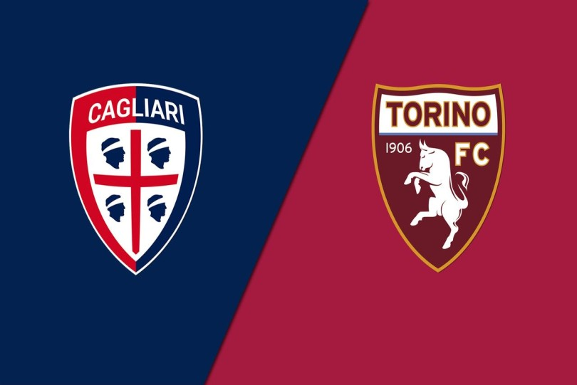 Serie A Live Cagliari Vs Torino Head To Head Statistics Live Streaming Link Teams Stats Up Results Fixture Date Time Watch Live Insidesport