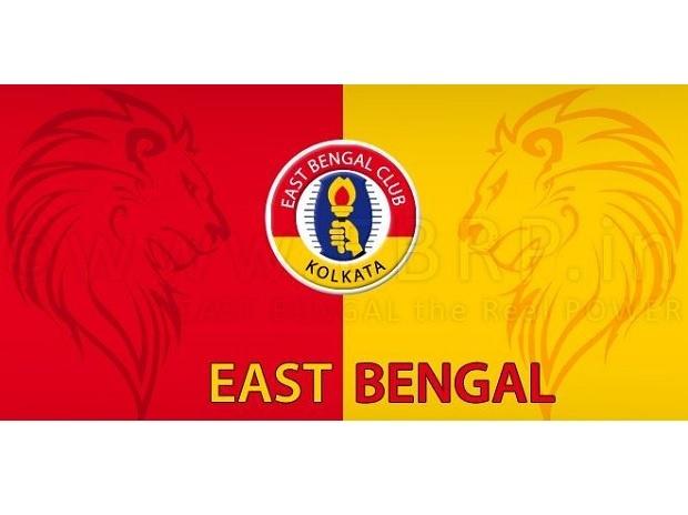 Indian Football,Football News,East Bengal,Quess,Indian Super League