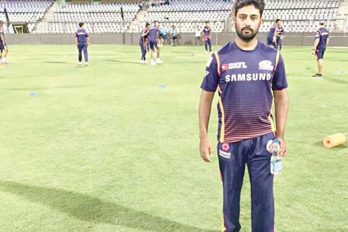 Cricket: Former Bangladesh cricketer Nafees Iqbal tests positive ...